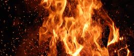 JP Fire Post